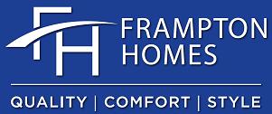 Frampton Homes (1)