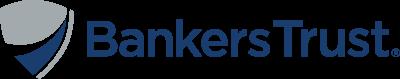 bankerstrust-logo