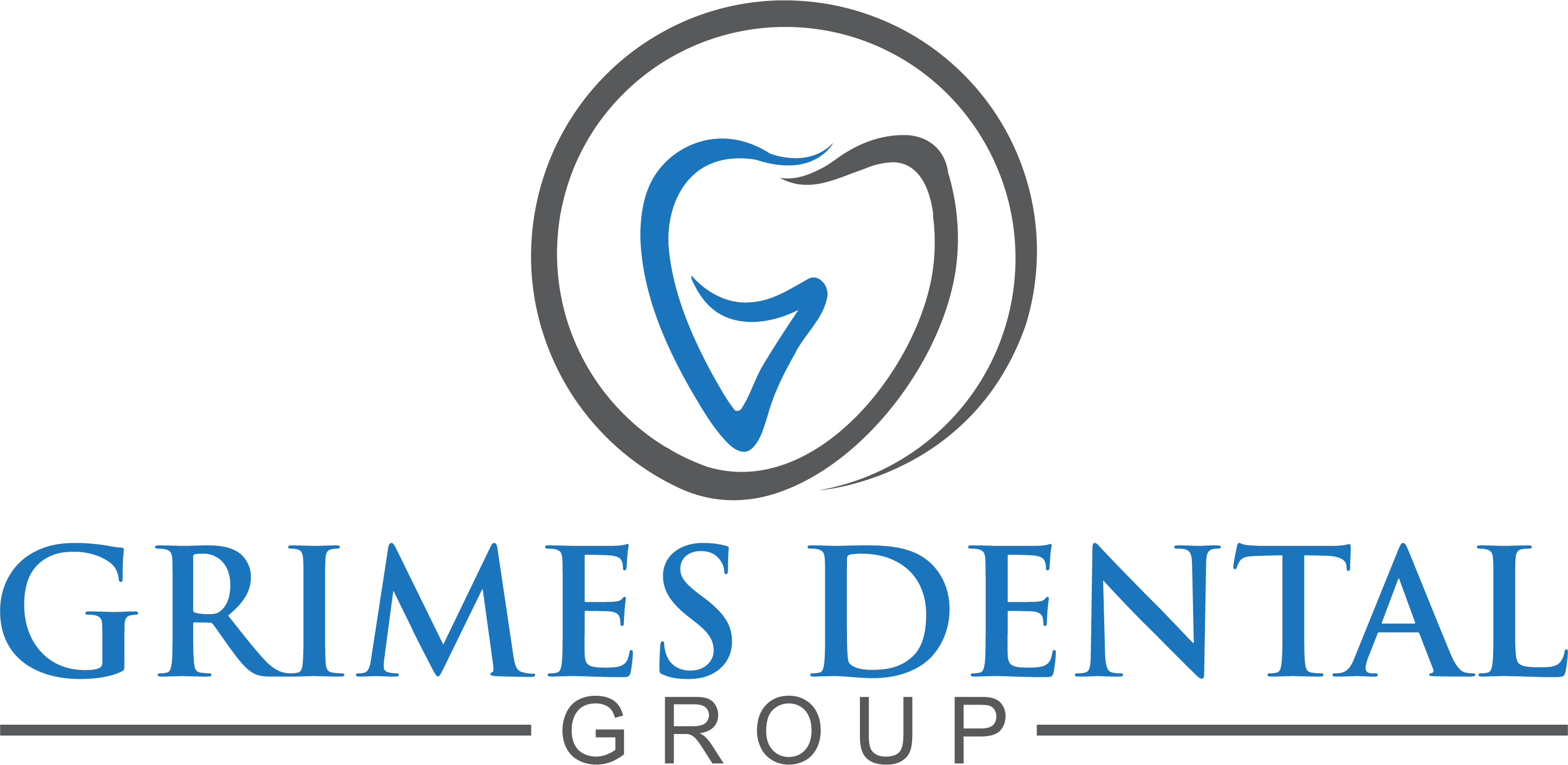 Grimes Dental Group