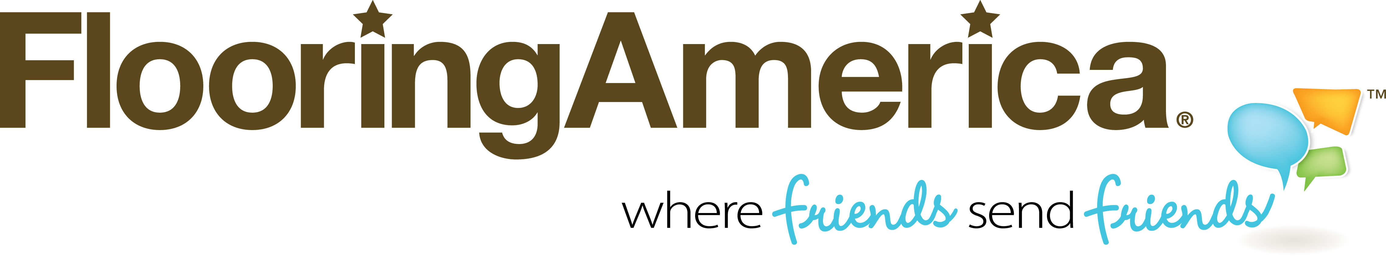 FlooringAmerica
