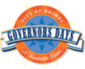GovDays 4cp Logo.png