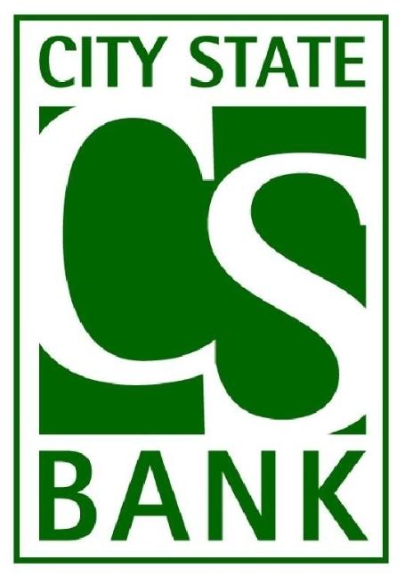 City State Bank