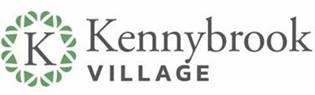 kennybrook Village New 2018