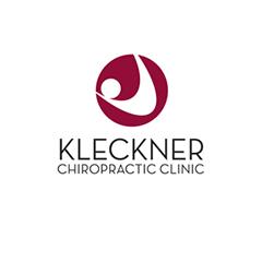 kleckner chiropractic