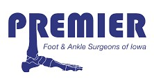 Premier Foot & Ankle (1)