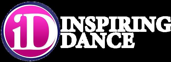Inspiring Dance.png