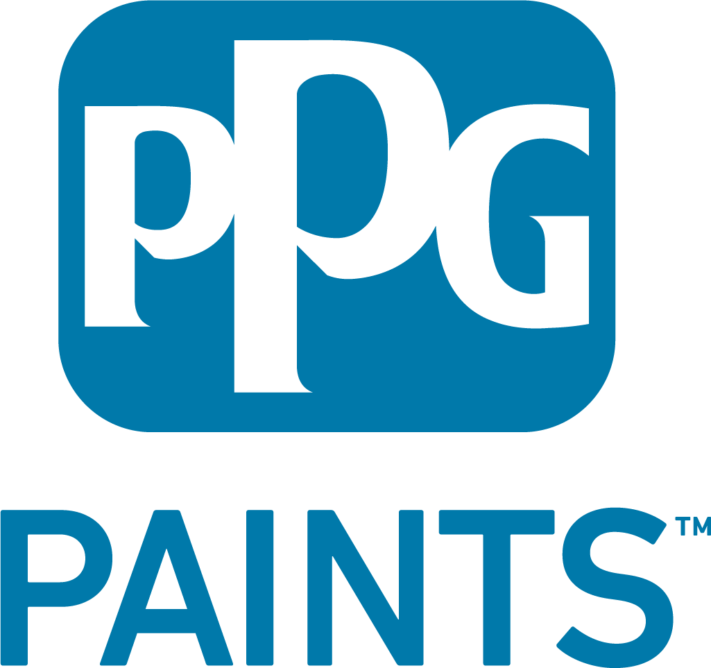 PPG Paints