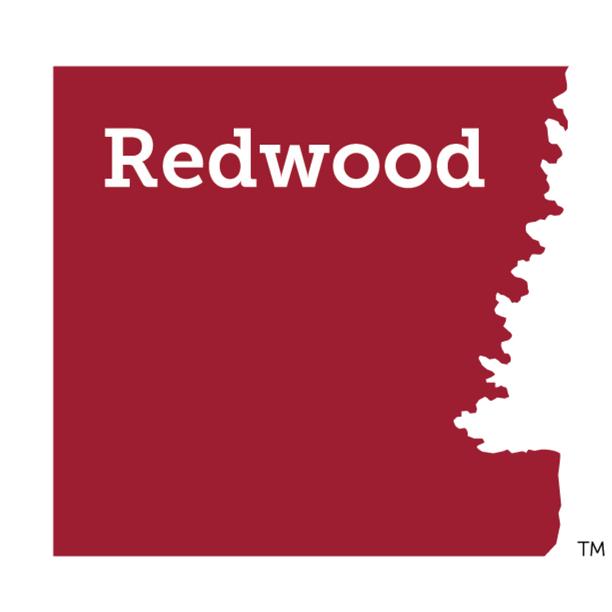 Redwood Grimes