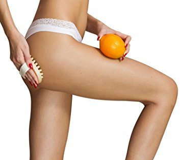 Summer Ready Anti-Cellulite Duo
