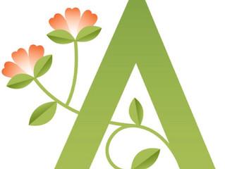 The (Cosmeceutical) Alphabet: A