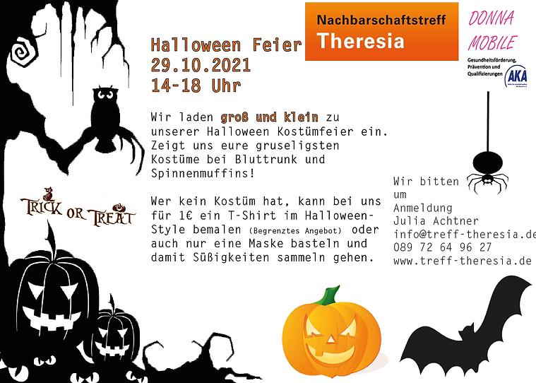 Halloween 2021.png