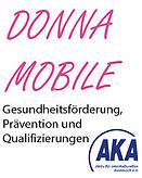 Donna Mobile Logo 26.9.jpg
