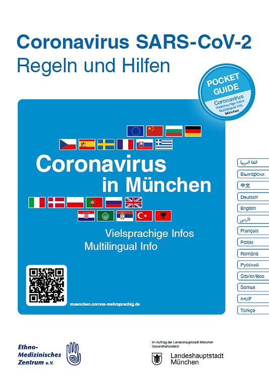 München Corona Seite mehrsprachig.png