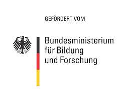 BMBF_Logo.jpg