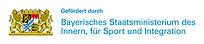 WBM_Foerderung_print_txt_li_StMI-SI_rgb