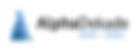 AlphaDekade_brand-logo_m.png