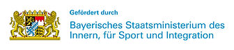 WBM_Foerderung_print_txt_li_StMI-SI_rgb.