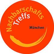 Nachbarschaftstreffs München