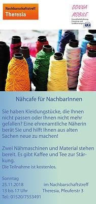 Nähcafe25.11.18.jpg
