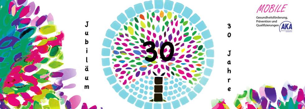 30 Jahre Donna Mobile