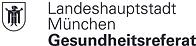 gesundheitsreferat Logo.tif