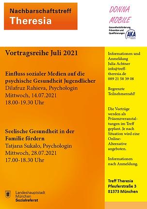 Plakat Vortragsreihe Sommer NEU.png