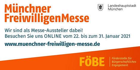 MFM2021_Banner-01.jpg