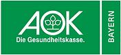 AOK Bayern Logo.png