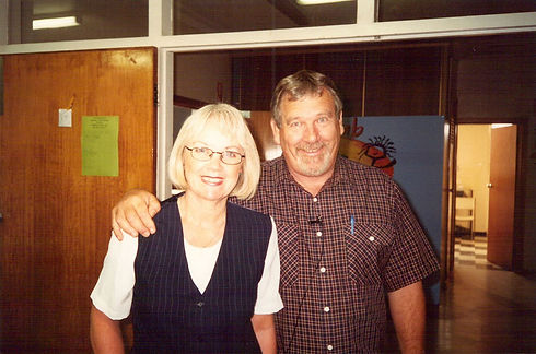 Blair & Julie Davis.JPG