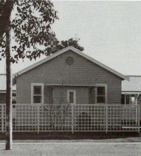 SS Hall.png