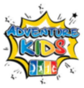 Advkids expl.png