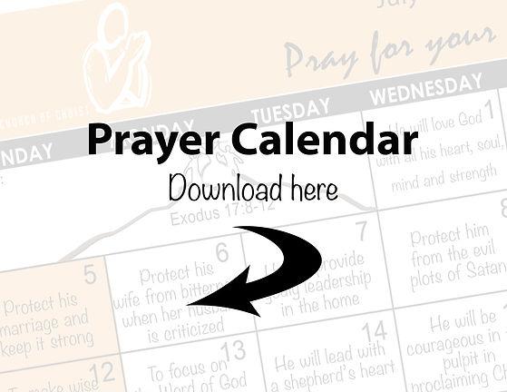 _Prayer Download.jpg