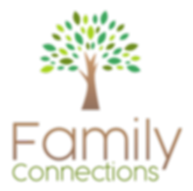 Family Connections Logo-02.png