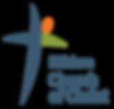 Mildura cofc Logo