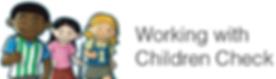 logo-wwcc.png