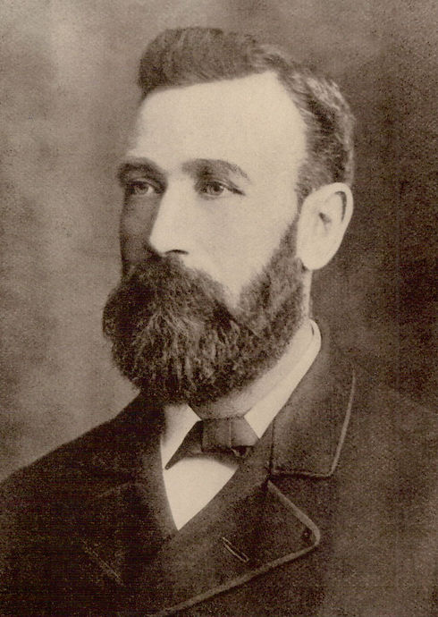 R.G. Cameron.JPG