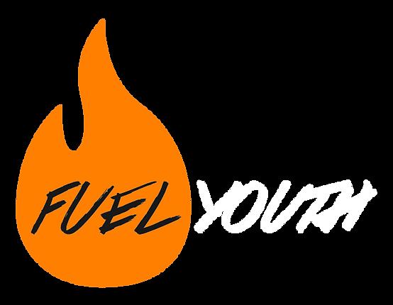 Fuel Logo 2019-02.png
