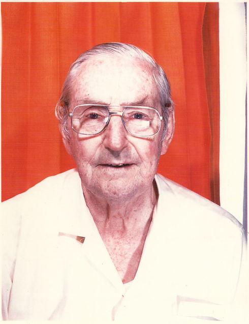 Don Thomas.JPG