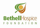 Bethell Hospice Foundation-logo