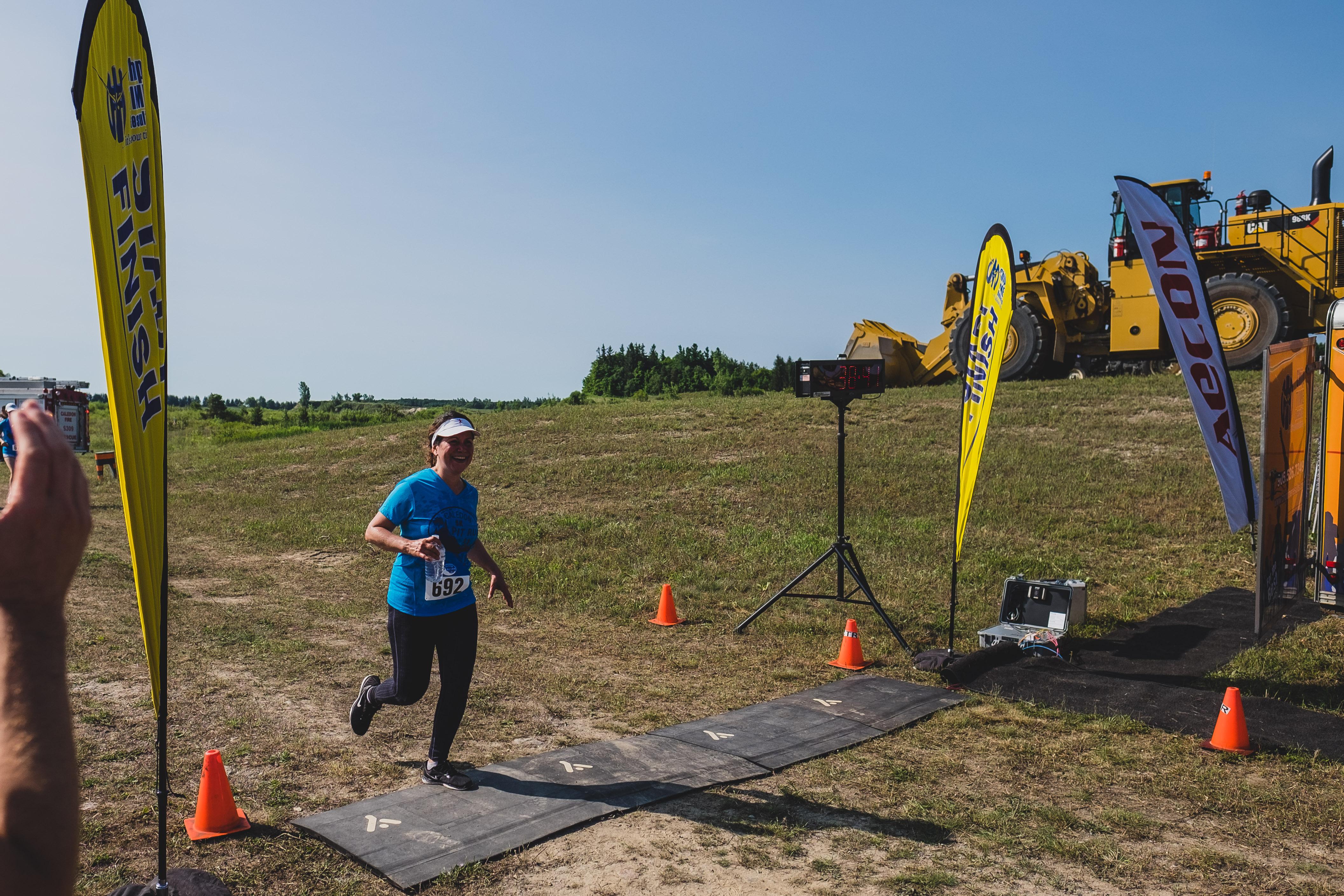 2018 Caledon Pit Run-50
