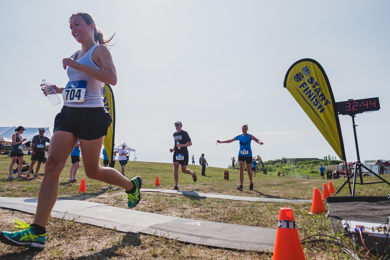 2018 Caledon Pit Run-42