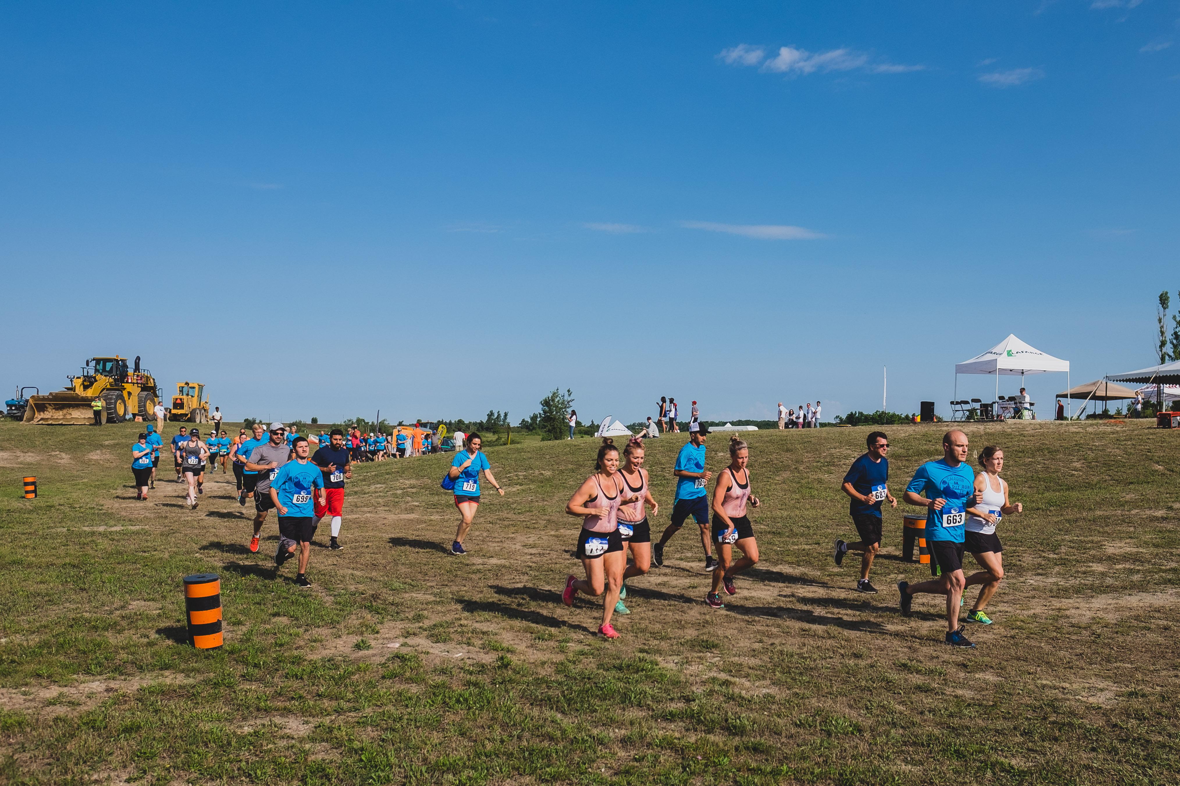 2018 Caledon Pit Run-21