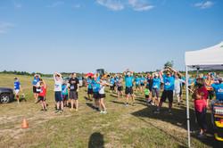 2018 Caledon Pit Run-11