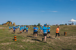 2018 Caledon Pit Run-22