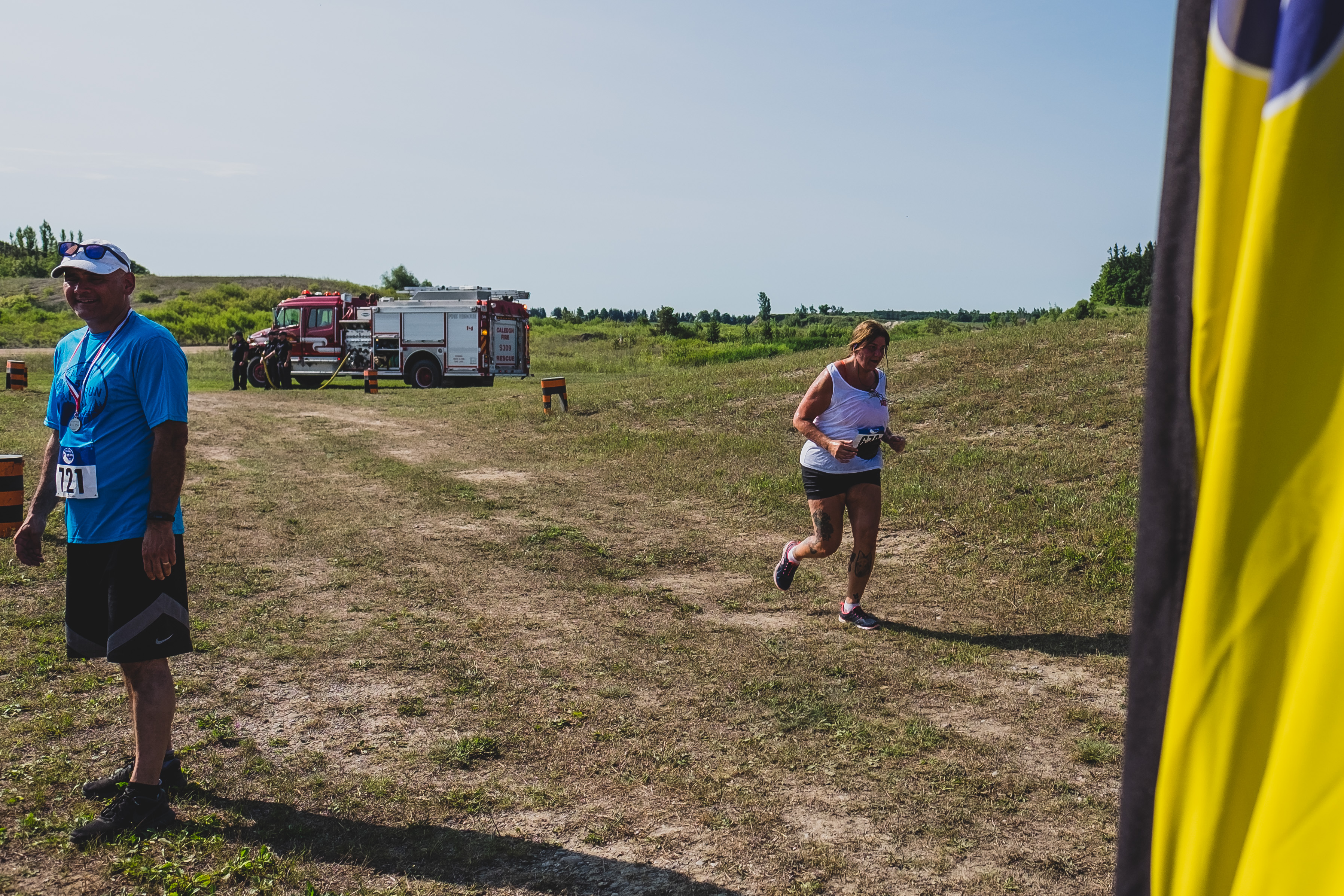 2018 Caledon Pit Run-53