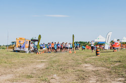 2018 Caledon Pit Run-16