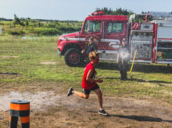 2018 Caledon Pit Run-33