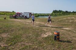 2018 Caledon Pit Run-37