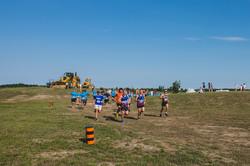2018 Caledon Pit Run-18