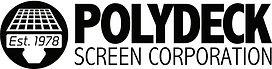 Polydeck-Logo-BW-Long.jpg